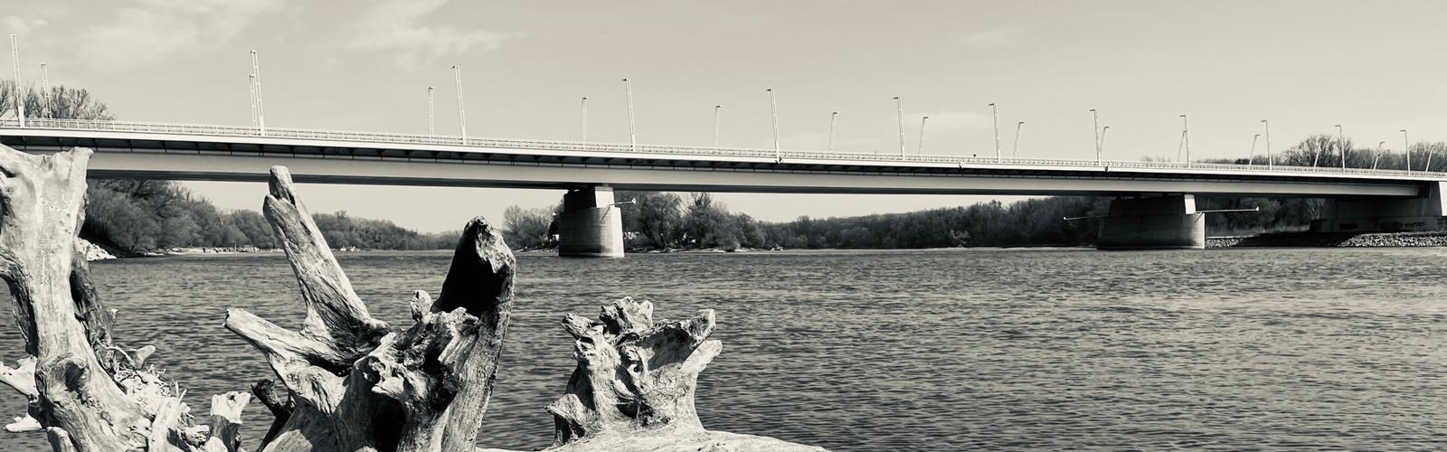 Dunakalász